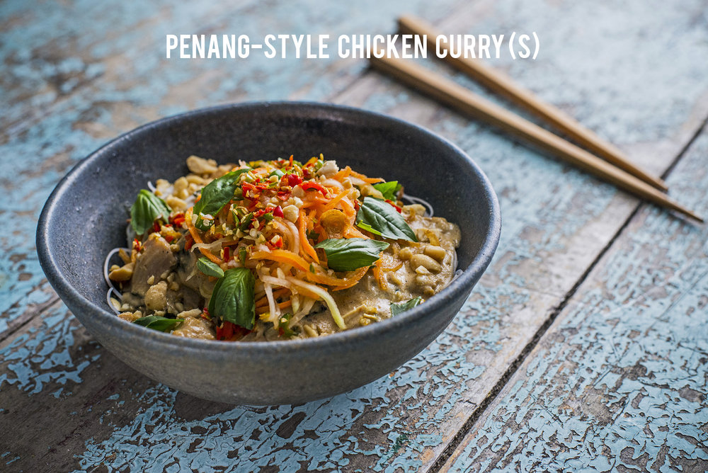 vien_Penang-Style Chicken Curry.jpg