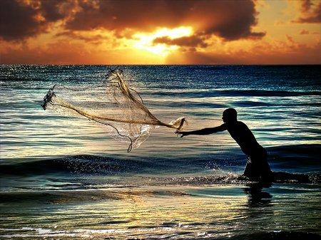 fisherman_fishers_of_men.jpg