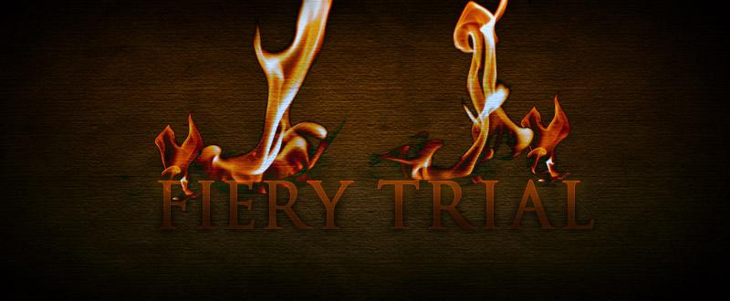 FieryTrial.jpg