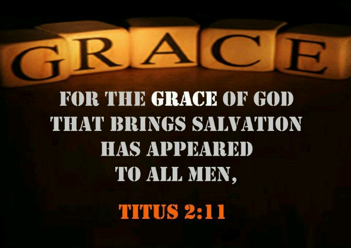 Image result for Titus 2:11-14