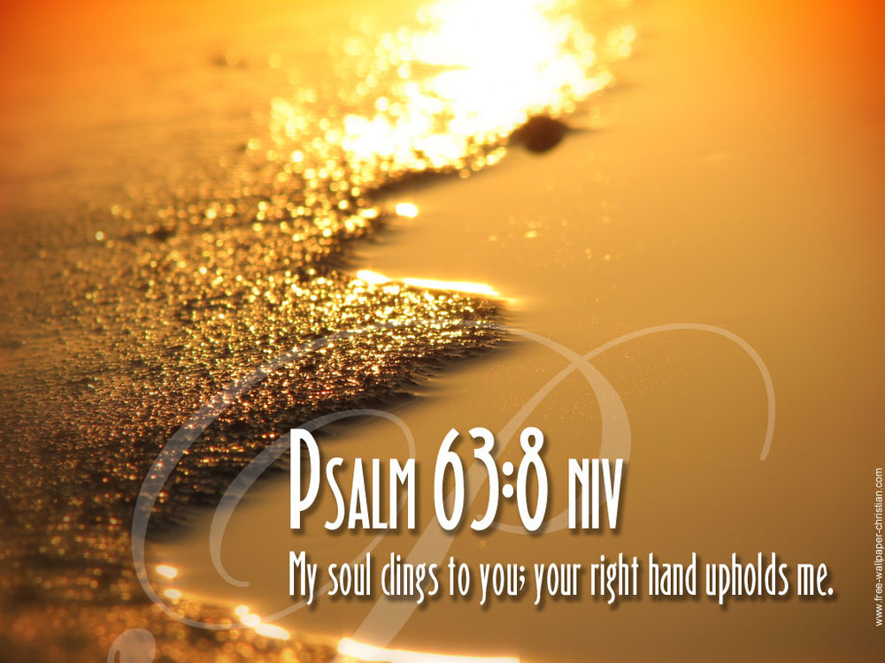 Psalm-63-8-Wallpaper.jpg