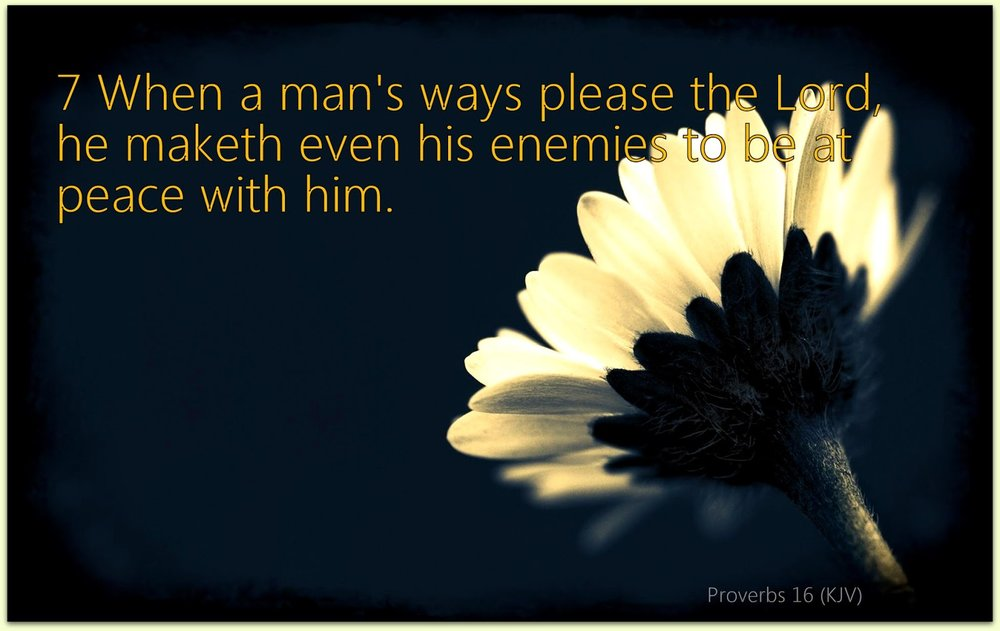 Proverbs 16 (KJV) 7.jpg