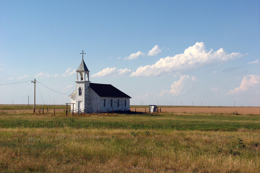 South-Dakota-church.jpg
