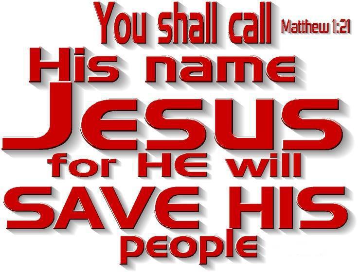 you shall call him.jpg
