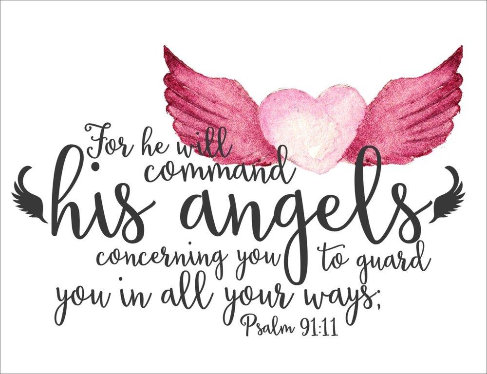 psalm91-11angelsprints2.jpg