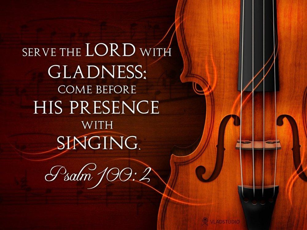gladness.jpg
