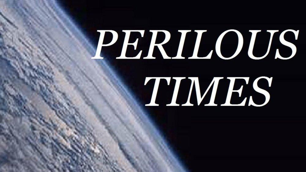 perilous times.jpg
