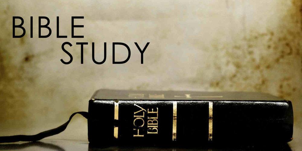 BibleStudy-1024x512.jpg