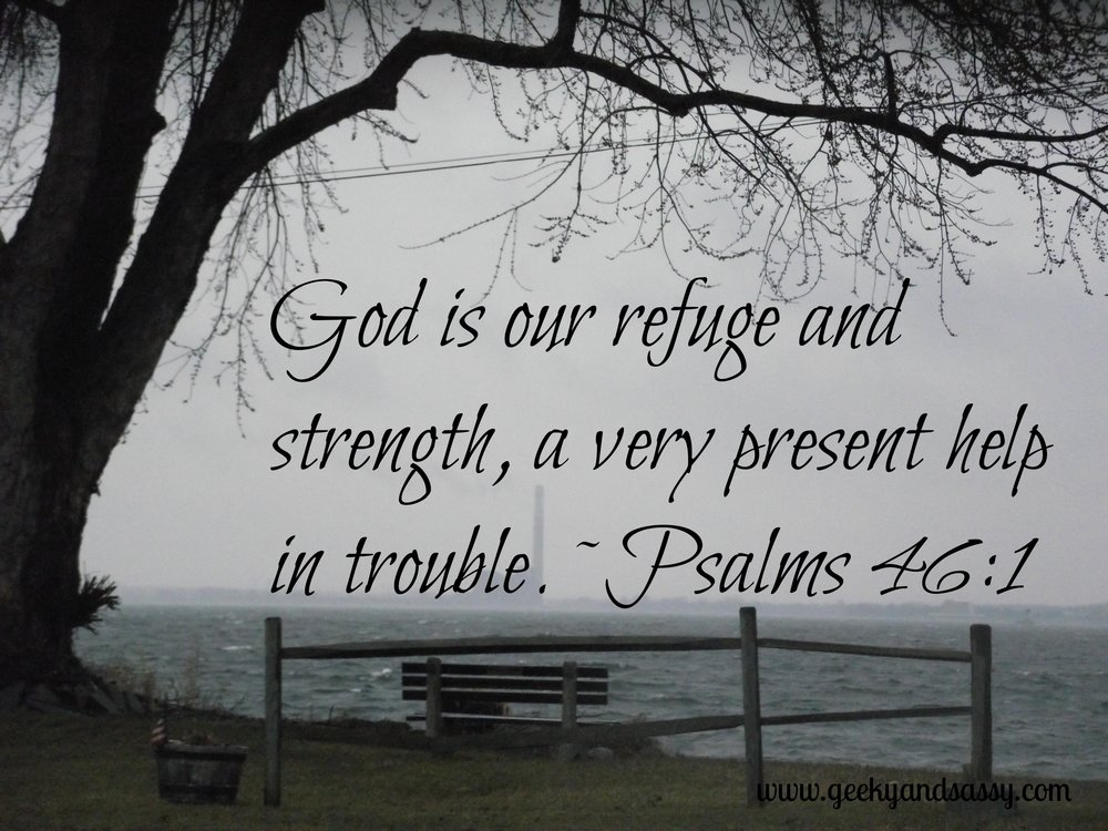 psalm46-1.jpg