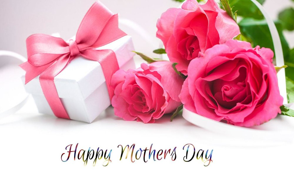 Mother-Day-2017-Wallpaper.jpg