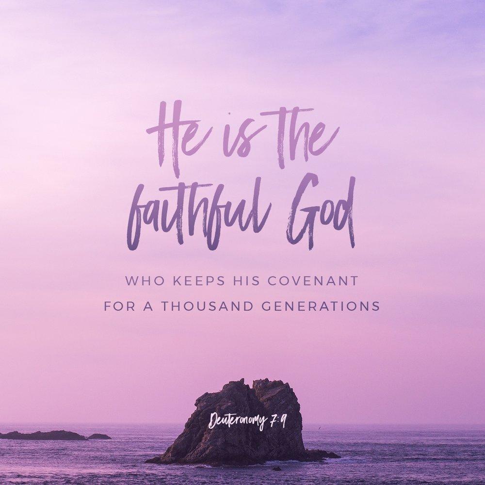 faithful god.jpg