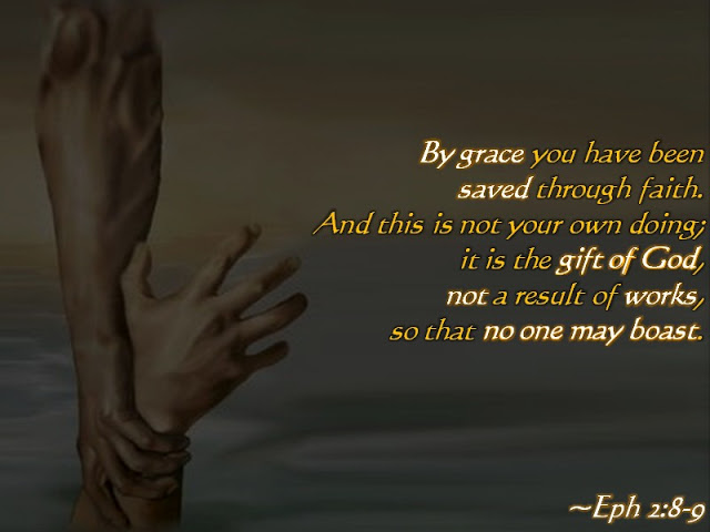 Eph 2 8-9.jpg