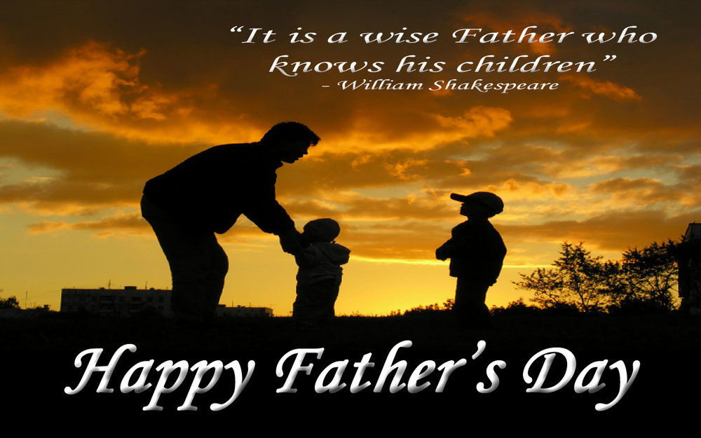 happy-fathers-day-best-messages.jpg