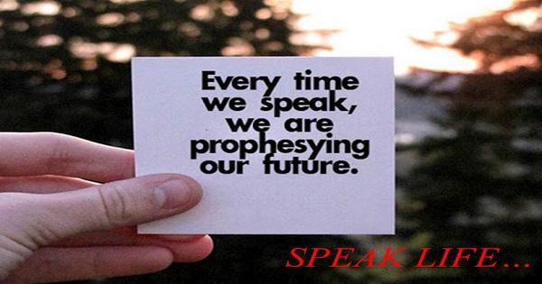 Speak-Life.jpg