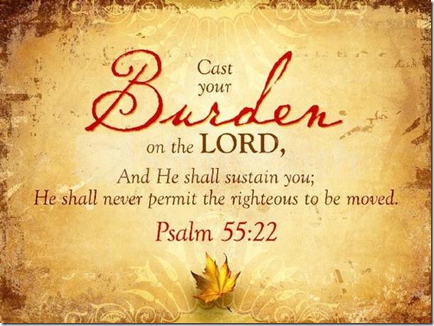 burdens.jpg
