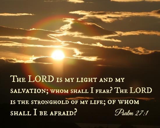 Psalm-27-1.jpg