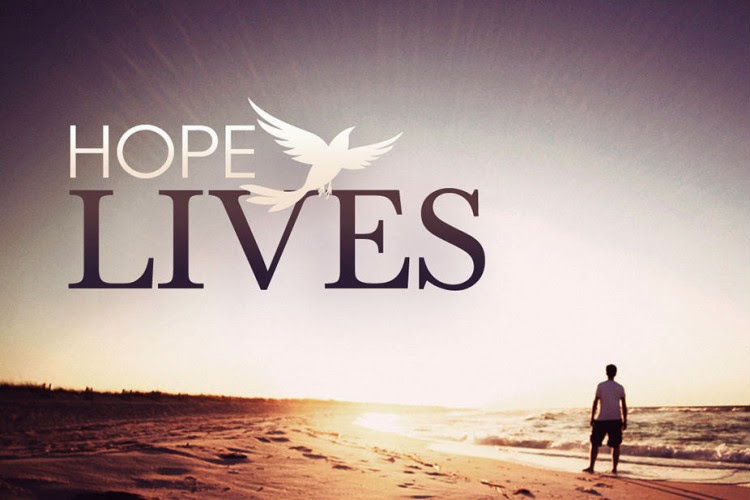 hope-lives-series-3x2-750x500.jpg