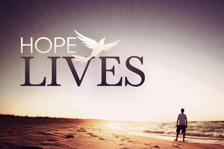 hope-lives-series-3x2-750x500.jpg