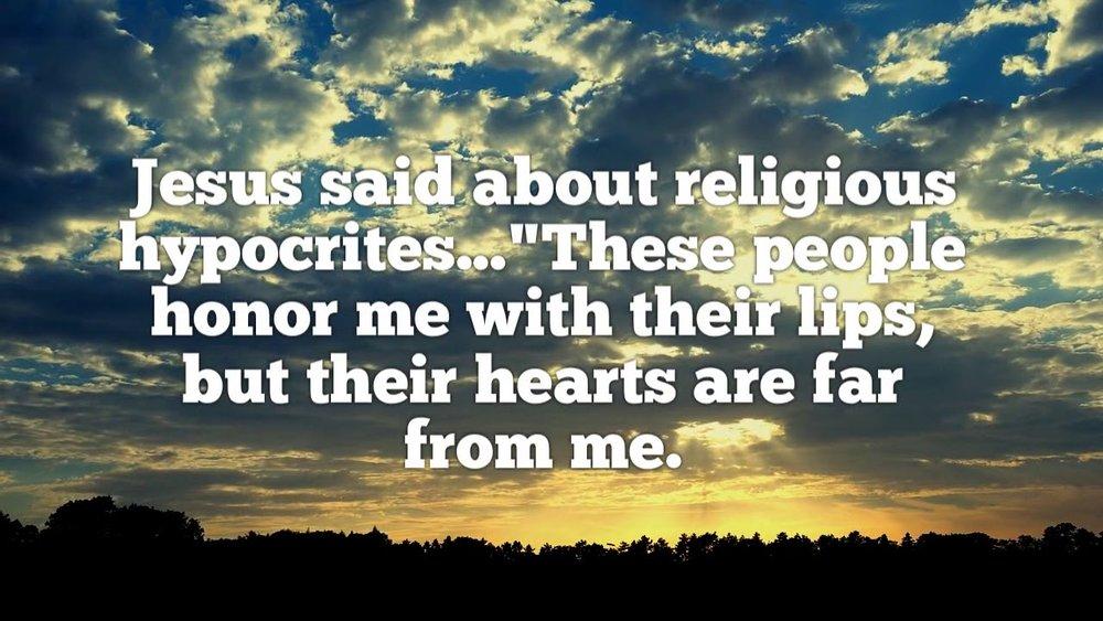 hypocrites.jpg