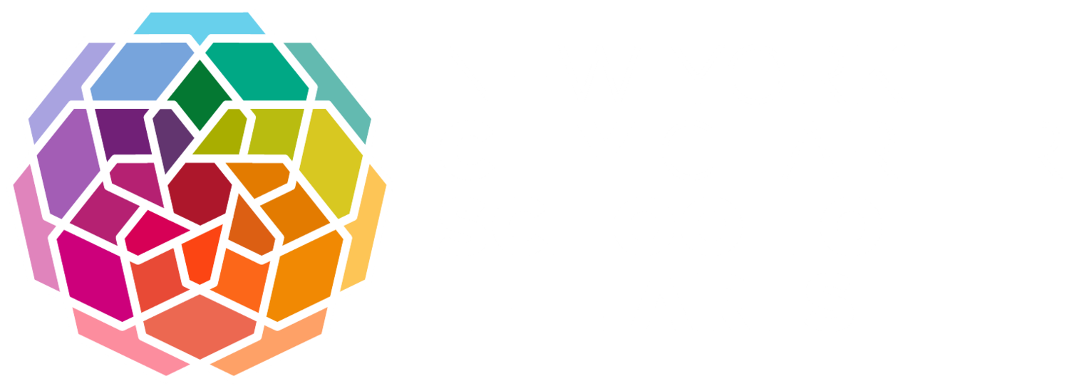 City School of the Arts
