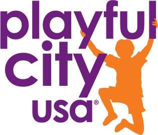 playfulcityusa-logo-fullcolor.jpg