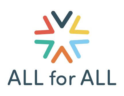 ALL FOR ALL