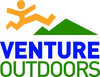 VENTURE OUTDOORS
