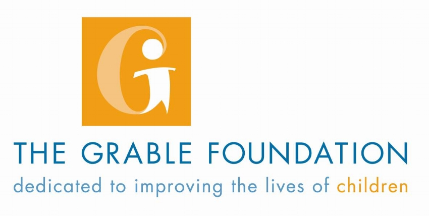 THE GRABLE FOUNDATION