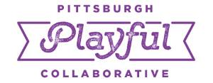PlayfulPgh_avatar.jpg