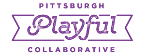 PlayfulPgh_avatar.png