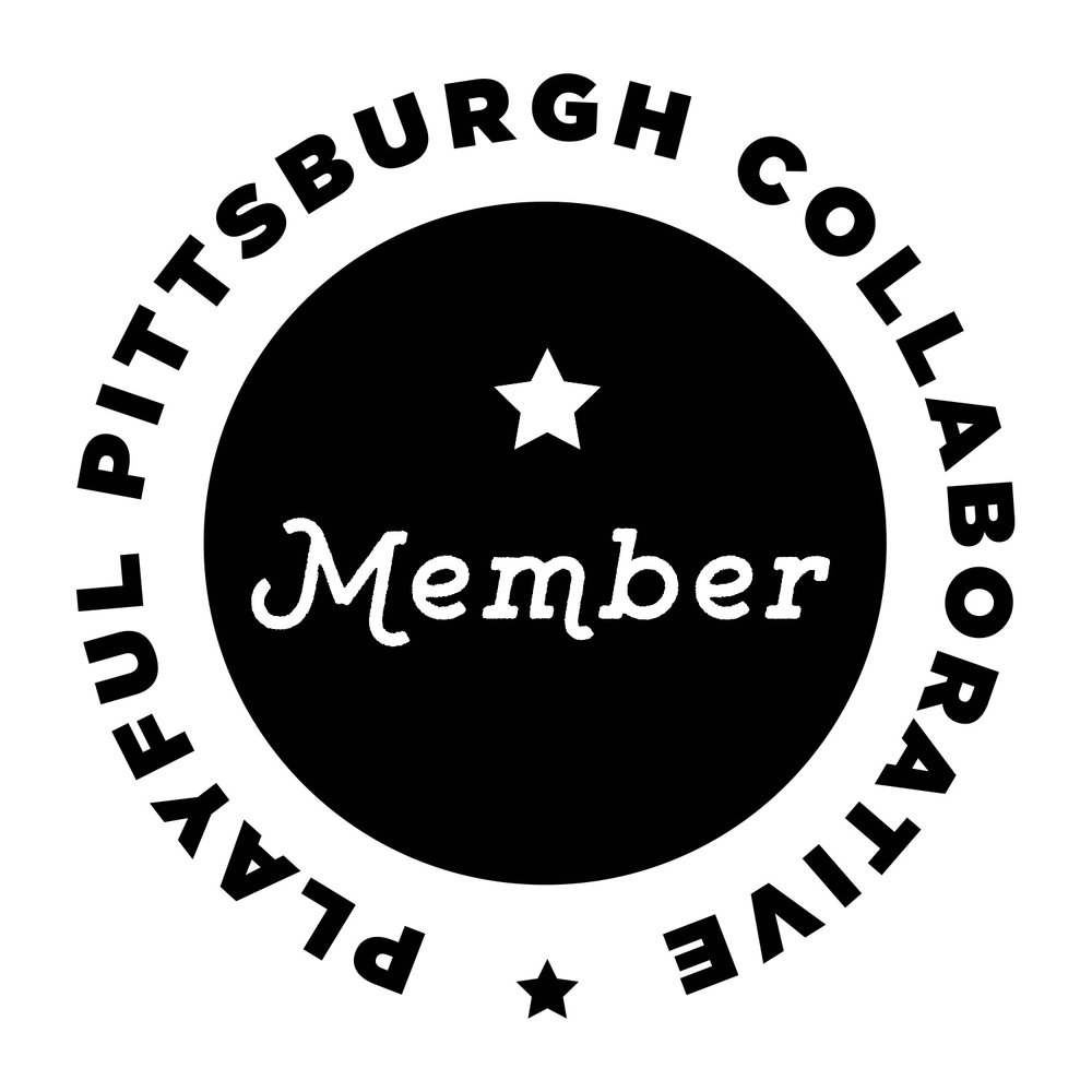 PlayfulPGH_MembershipBadge_Black.jpg