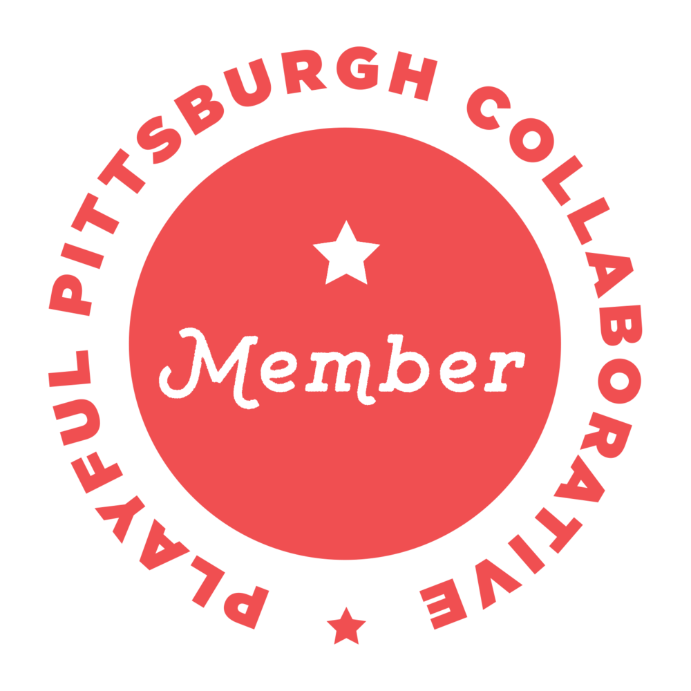 PlayfulPGH_MembershipBadge_Transparent_Red.png