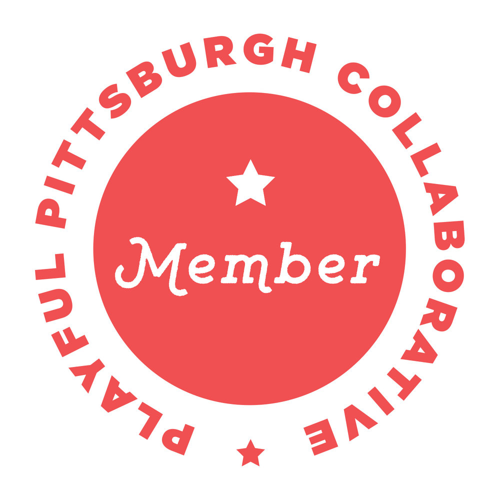 PlayfulPGH_MembershipBadge_Red.jpg