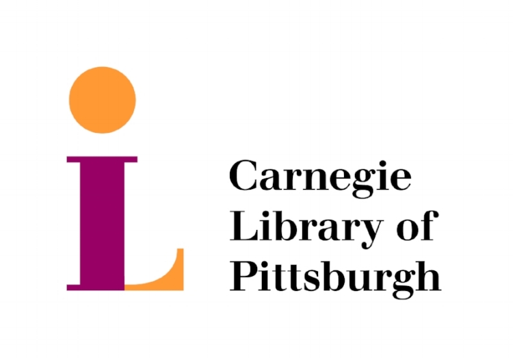 CARNEGIE LIBRARY OF PITTSBURGH