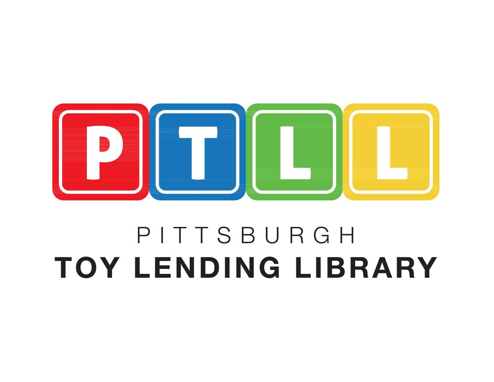 Pittsburgh Toy Lending Library