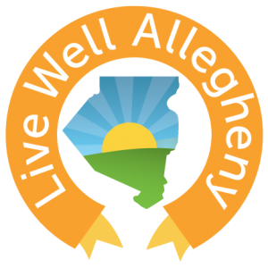 Live_Well_Logo-300x300.png