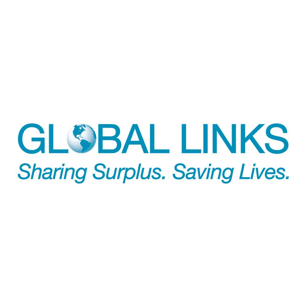 logo-open-graph.png