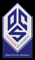 2016-logo-small-1-e1468860278917.png