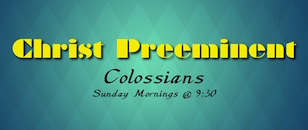 Colossians_Series_Graphic_web2.jpeg
