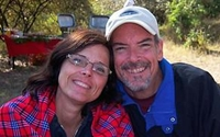 Dan & Lorraine Wilson | Xponent - USA & Africa
