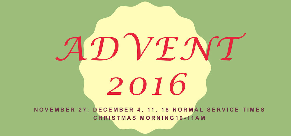 Advent 2016_web_final_fb.jpeg