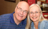 Wilson & Laura Green   Life Action Ministries - USA