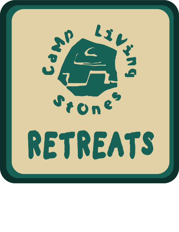CLS-Retreats-Icon.png