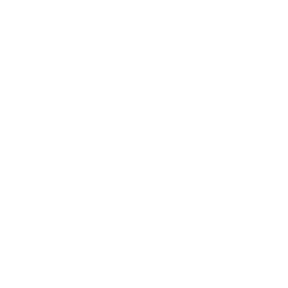 MINDLEZZTHOUGHTZ