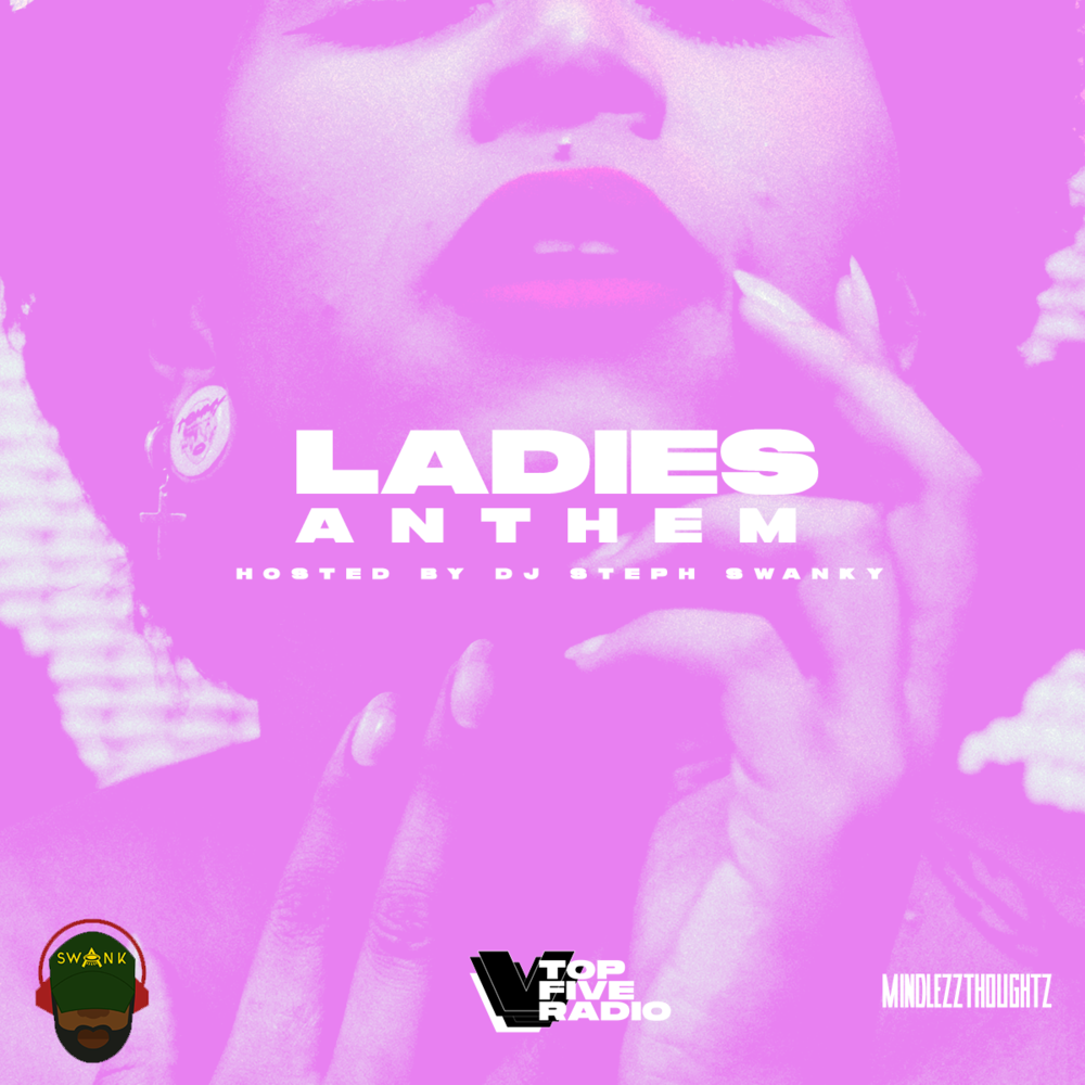 Ladies Anthem Cover copy 3.png