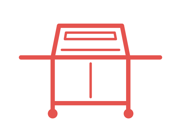 Stout_website_locationillustrations_grill.png