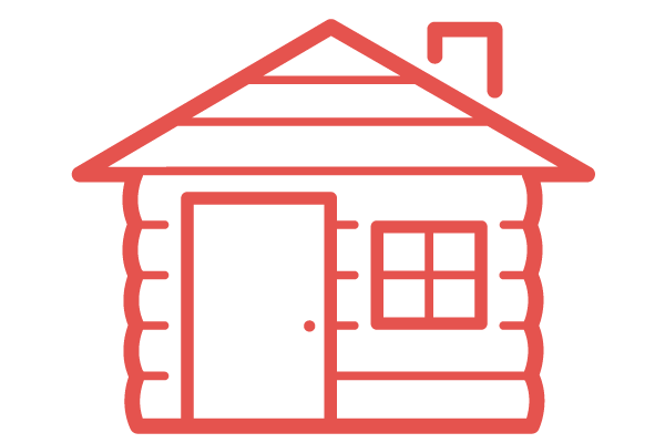 Stout_website_locationillustrations_cabin.png