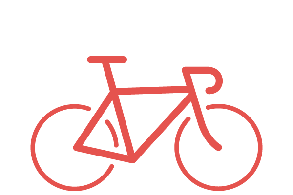 Stout_website_locationillustrations_bike.png