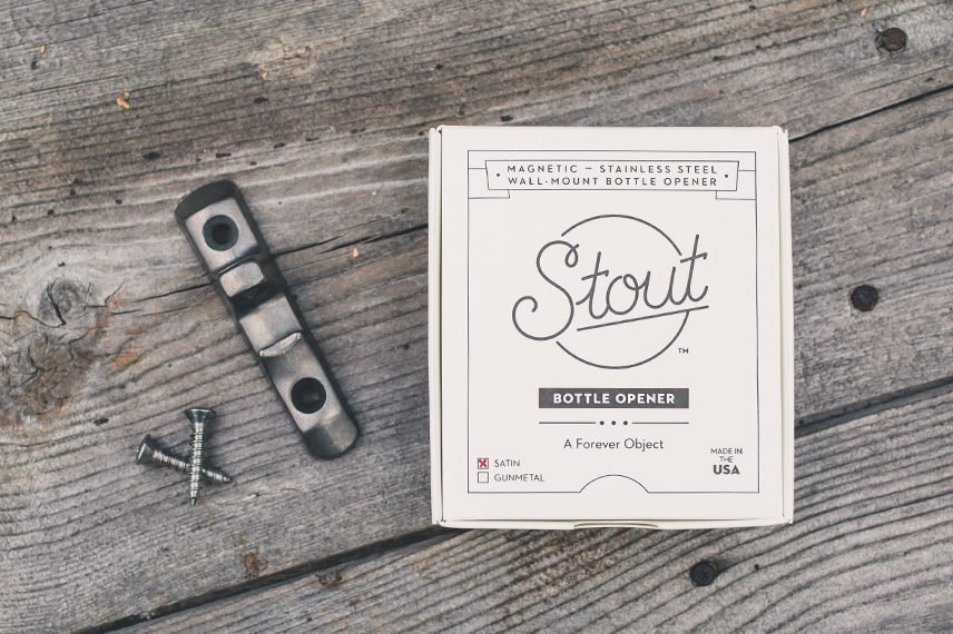stout_stoutbox_edit.png
