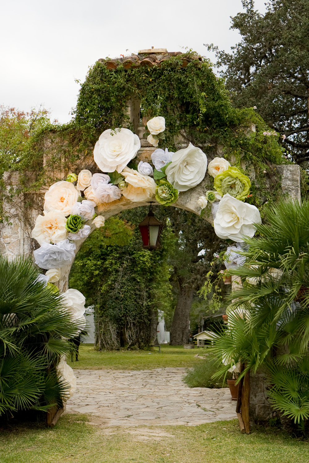 flowered.arch.jpg